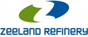 Basic logo Zeeland Refinery