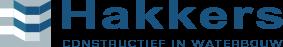hakkers_logo