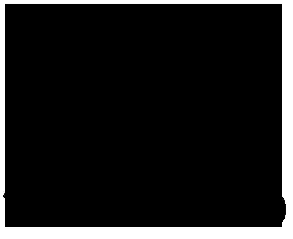 tiesto-logo-black